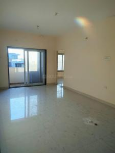 Gallery Cover Image of 1484 Sq.ft 3 BHK Apartment for buy in Ask Paradise, Bhatagaon for 4600000