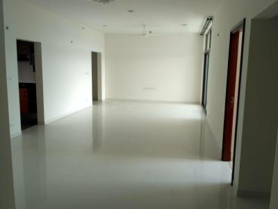 Gallery Cover Image of 2050 Sq.ft 3 BHK Apartment for rent in Rajajinagar for 70000