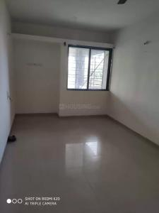 Gallery Cover Image of 725 Sq.ft 1 BHK Apartment for rent in Mundhwa for 15000