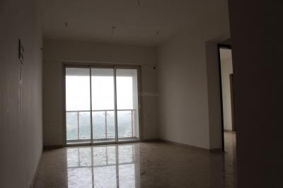 Gallery Cover Image of 980 Sq.ft 2 BHK Apartment for rent in Goregaon East for 43001