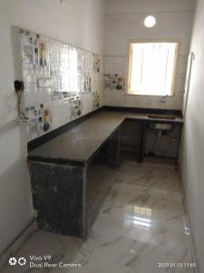 Gallery Cover Image of 917 Sq.ft 2 BHK Apartment for buy in Garia for 4200000
