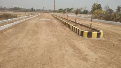 1000 Sq.ft Residential Plot for Sale in Danapur, Patna