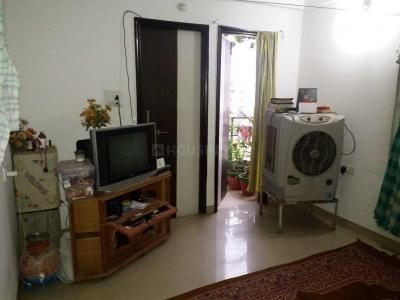 Gallery Cover Image of 850 Sq.ft 1 BHK Apartment for buy in Bhicholi Mardana for 1800000
