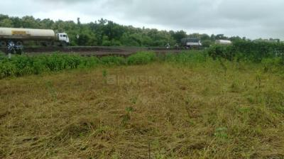 20000 Sq.ft Residential Plot for Sale in Zillapeth, Jalgaon