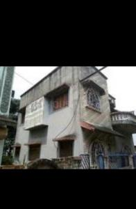 Gallery Cover Image of 1400 Sq.ft 3 BHK Independent House for buy in Ushagram for 6500000
