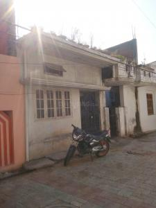 Gallery Cover Image of 640 Sq.ft 1 BHK Independent House for buy in Indira Nagar for 3600000