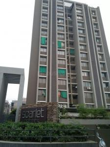 Gallery Cover Image of 1600 Sq.ft 2 BHK Apartment for buy in Jodhpur for 7000000