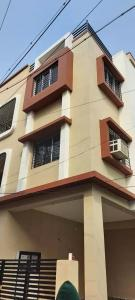Gallery Cover Image of 900 Sq.ft 2 BHK Apartment for buy in Kasba for 4300000
