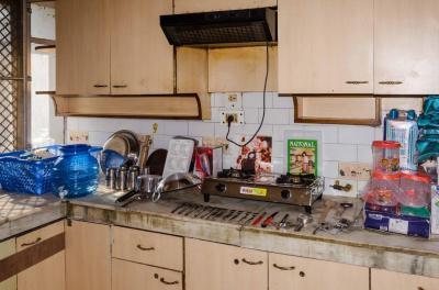 Kitchen Image of PG 4643200 Mayur Vihar Phase 1 in Mayur Vihar Phase 1