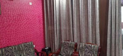 Gallery Cover Image of 850 Sq.ft 2 BHK Independent Floor for buy in Vasundhara for 4000000