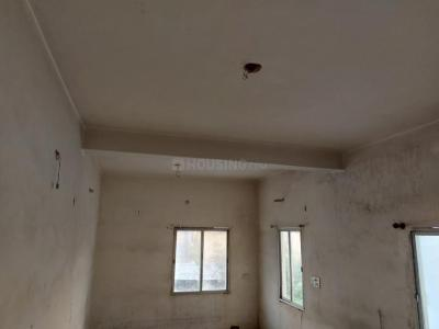 Gallery Cover Image of 1296 Sq.ft 3 BHK Independent Floor for rent in Chitragupta Nagar for 30000
