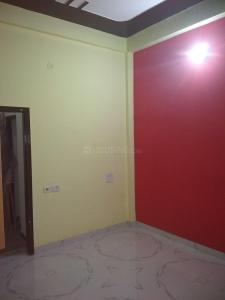 Gallery Cover Image of 650 Sq.ft 1 BHK Independent Floor for rent in Vasundhara for 7500
