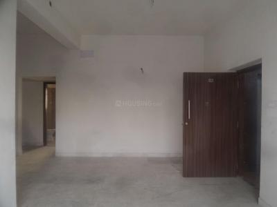 Gallery Cover Image of 1383 Sq.ft 3 BHK Apartment for buy in Tangra for 6300000