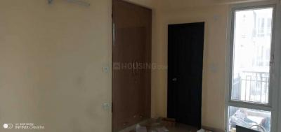 Gallery Cover Image of 1750 Sq.ft 3 BHK Apartment for rent in Sector 84 for 16000