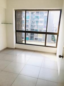 Gallery Cover Image of 1350 Sq.ft 2 BHK Apartment for rent in Gota for 12500