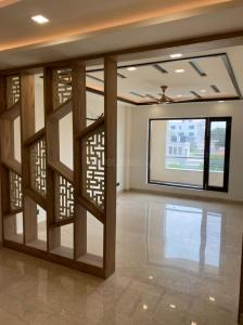 Gallery Cover Image of 4500 Sq.ft 5 BHK Independent Floor for buy in Sector 21C for 20000000
