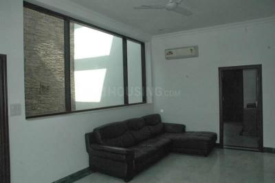 Gallery Cover Image of 1629 Sq.ft 2 BHK Independent House for rent in Sector 4 for 15500