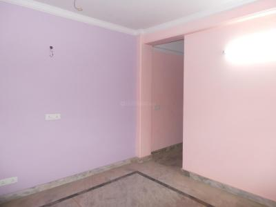 Gallery Cover Image of 800 Sq.ft 2 BHK Independent Floor for buy in Arjun Nagar for 7500000