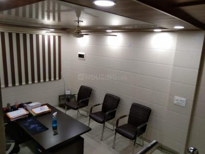 Gallery Cover Image of 3500 Sq.ft 2 BHK Villa for rent in Trikuta Nagar for 700000