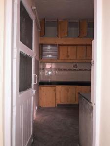 Gallery Cover Image of 1250 Sq.ft 2 BHK Apartment for buy in DDA Mig Flats Sarita Vihar, Sarita Vihar for 12800000