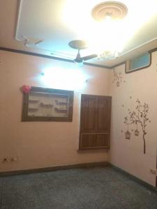Gallery Cover Image of 450 Sq.ft 1 BHK Independent Floor for rent in Shahdara for 10000