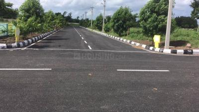 1530 Sq.ft Residential Plot for Sale in Shamirpet, Hyderabad