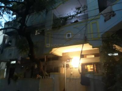 Gallery Cover Image of 2400 Sq.ft 2 BHK Independent House for buy in Saroornagar for 16000000