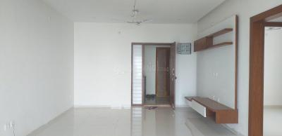 Gallery Cover Image of 1525 Sq.ft 3 BHK Apartment for rent in Hitech City for 35000