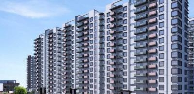 Gallery Cover Image of 1167 Sq.ft 2 BHK Apartment for buy in Marathahalli for 8694150