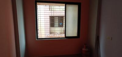 Bedroom Image of Triumph Spacers in Bhiwandi