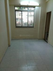 Gallery Cover Image of 220 Sq.ft 1 RK Apartment for buy in Malad West for 3100000