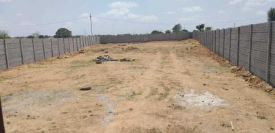 Gallery Cover Image of  Sq.ft Residential Plot for buy in Puppalaguda for 200000000