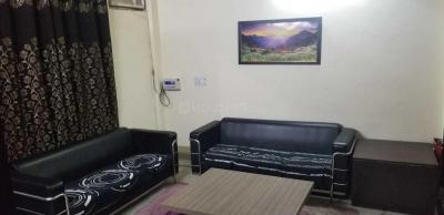 Gallery Cover Image of 5000 Sq.ft 2 BHK Apartment for rent in Vasant Kunj for 20000