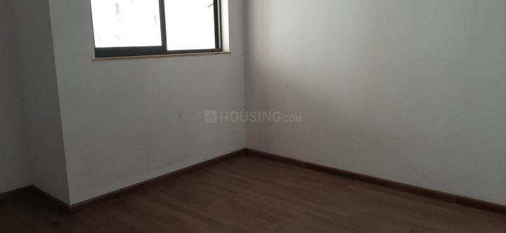 Bedroom Image of 665 Sq.ft 1 BHK Apartment for rent in Palava Phase 2 Khoni for 7100
