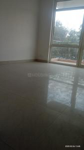 Gallery Cover Image of 1000 Sq.ft 3 BHK Apartment for rent in Auric City Homes, Sector 82 for 8000