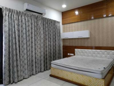 Gallery Cover Image of 2000 Sq.ft 4 BHK Villa for rent in Sector 48 for 80000