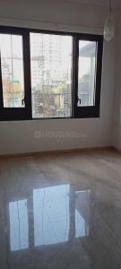 Gallery Cover Image of 1684 Sq.ft 2 BHK Apartment for buy in Worli for 40000000