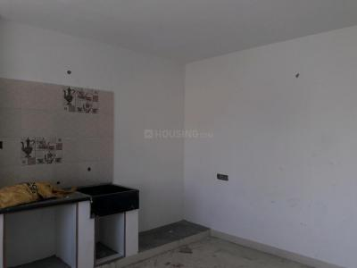 Gallery Cover Image of 300 Sq.ft 1 RK Apartment for rent in Hebbal Kempapura for 5000
