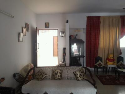 Gallery Cover Image of 1250 Sq.ft 2 BHK Apartment for rent in Alpine Eco , Kartik Nagar for 25000