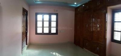 Gallery Cover Image of 1386 Sq.ft 3 BHK Apartment for buy in Sulthanabad for 4700000
