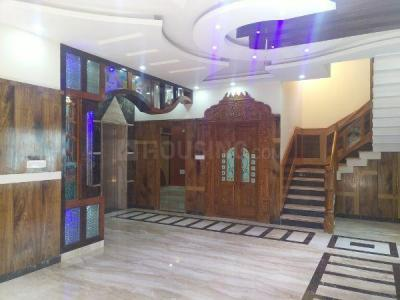 Gallery Cover Image of 4800 Sq.ft 5 BHK Independent House for buy in RR Nagar for 31000000