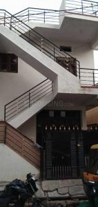 Gallery Cover Image of 700 Sq.ft 2 BHK Independent House for buy in Kodigehalli for 5600000