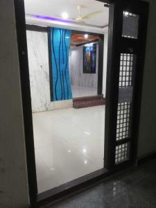 Gallery Cover Image of 1630 Sq.ft 3 BHK Apartment for buy in Manasarovar Heights III, Bowenpally for 7000000