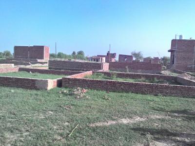 360 Sq.ft Residential Plot for Sale in Jasola, New Delhi