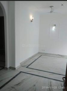 Gallery Cover Image of 950 Sq.ft 2 BHK Independent Floor for buy in DLF Phase 3, DLF Phase 3 for 6500000