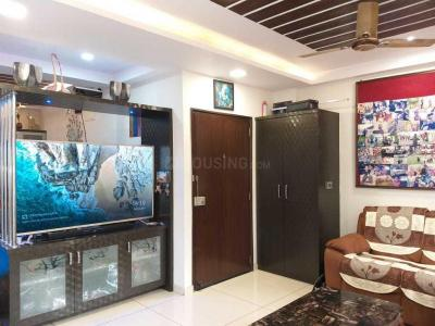 Gallery Cover Image of 3300 Sq.ft 4 BHK Apartment for buy in Tandalja for 9900000