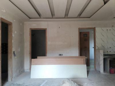 Gallery Cover Image of 1125 Sq.ft 3 BHK Apartment for buy in Budh Vihar for 8900000