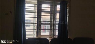 Bedroom Image of Sri Sravani PG For Ladies in BTM Layout