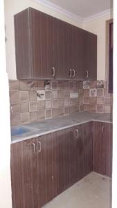 Gallery Cover Image of 450 Sq.ft 1 BHK Apartment for buy in Unity Apartments, Mahipalpur for 1700000
