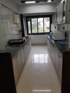 Kitchen Image of Atul Blue Fortuna in Andheri East